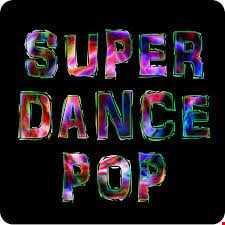 Dance Electro Pop No2
