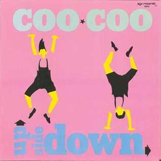 80s & 90s High Energy Italo Disco