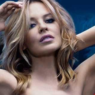 Kylie Minogue Club Mix 2020
