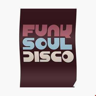 Summer Vibes: Funk / Soul & Disco