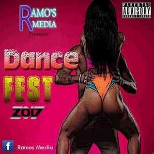 Dance Fest 2017   Ramo's Media