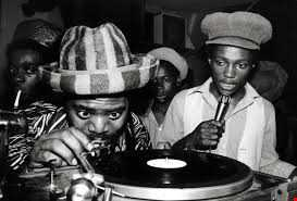 Hard Soul 3 -  Jamaica Jaxx
