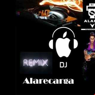 Dj Ala Sesion Remember 90´S