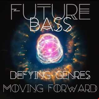 Paul Damage Anderson - Future Bass Neo Promo Mix