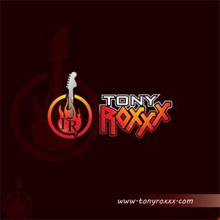 Tony Roxxx   UTP Set 2
