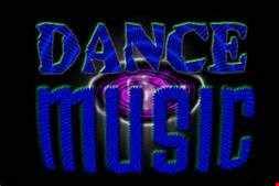 97 00 dance mix