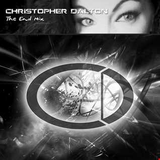 Christopher Dalton   The End Mix (End Of 2016)