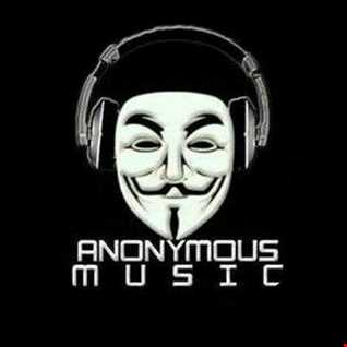 Anonymous Music (2)