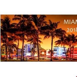 Miami 2018