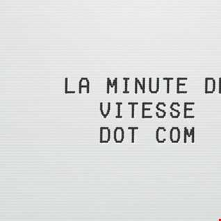 La Minute Dot Com