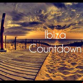 Ibiza Countdown