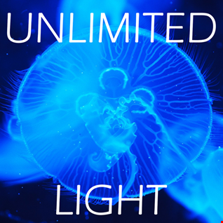 Unlimited Light