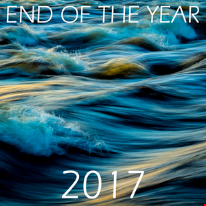 End of the year 2017