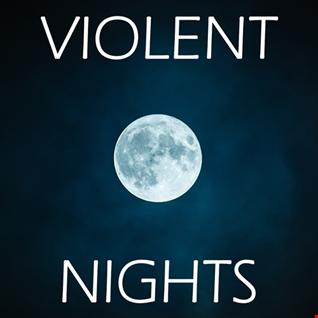 Violent Nights