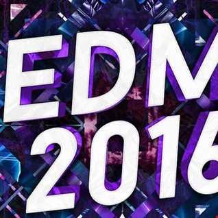 DT69 EDM United We Dance 2016 (mixed by DigitalThunder69)