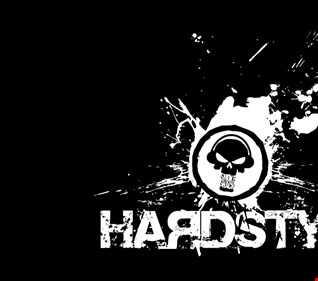 DJ HARDBALL - SUPREME JUSTICE HARDSTYLE YEARMIX 2016 part 2