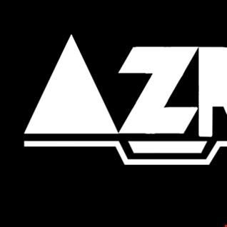 Trap & Electro 2017 Mini Mix (Bass Heavy)