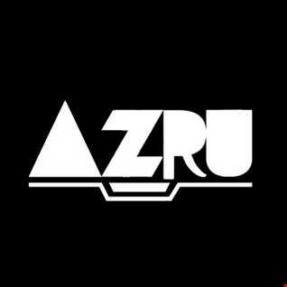 Electro Dance Music (Mini Mix 2017)