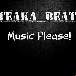Music Please! (TeaKa Beats)