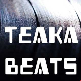 Olson ( TeaKa Beats )