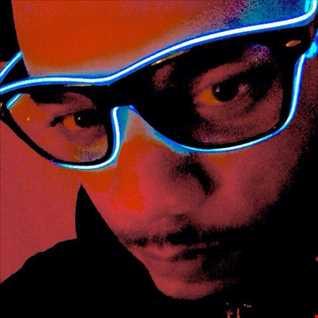 Clipper DJ - Valley of The Deep - Part 1