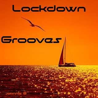 Lockdown Grooves