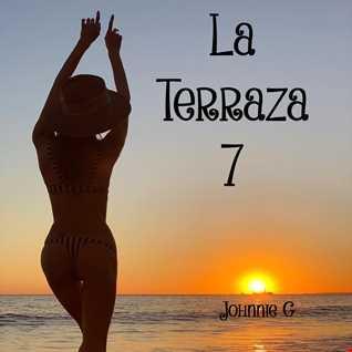 La Terraza 7