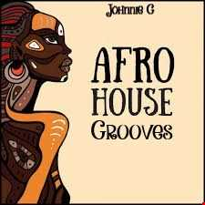 Afro House Grooves