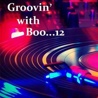 Groovin with Boo ..12
