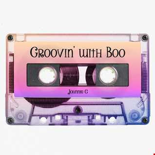 Groovin' with Boo..2