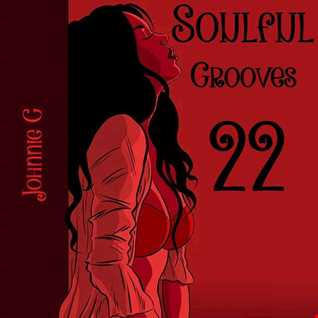 Soulful Groovin' 22