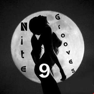 Nite Grooves 9