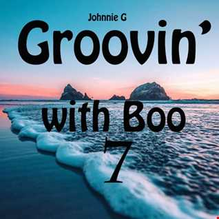 Groovin with Boo 7