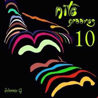 Nite Grooves 10