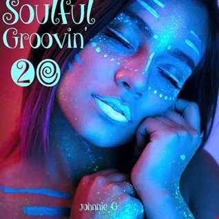 Soulful Groovin' 20