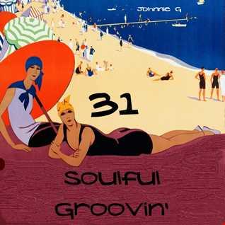 Soulful Groovin' 31