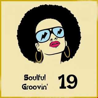 Soulful Groovin19