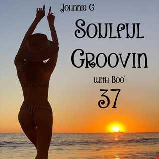 Soulful Groovin' 37