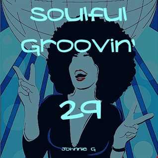 Soulful 29