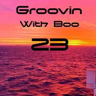 Groovin 23