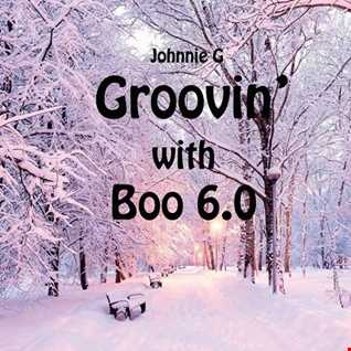 Groovin' with Boo...6.0