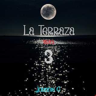La Terraza 3