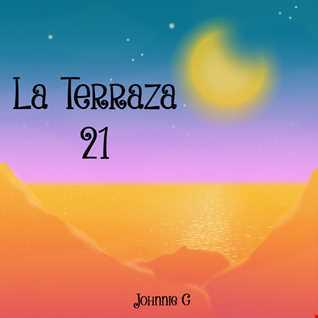 La Terraza 21