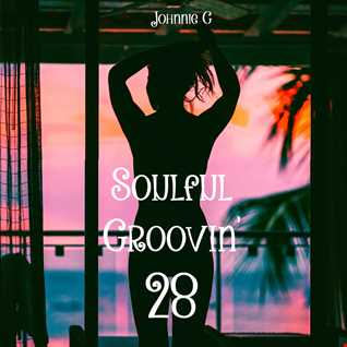 Soulful Groovin'...28