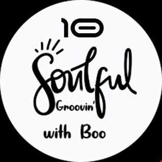 Soulful 10