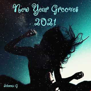 New Year Grooves 2021