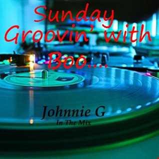 Sunday Groovin'