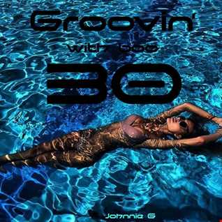 Groovin' With Boo...30