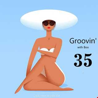 Groovin' with Boo... 35