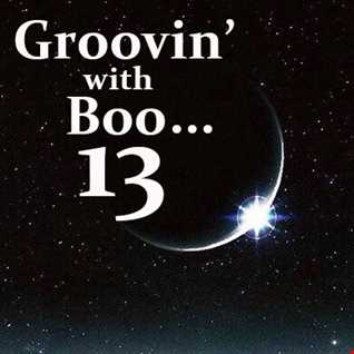 Groovin with Boo ..13